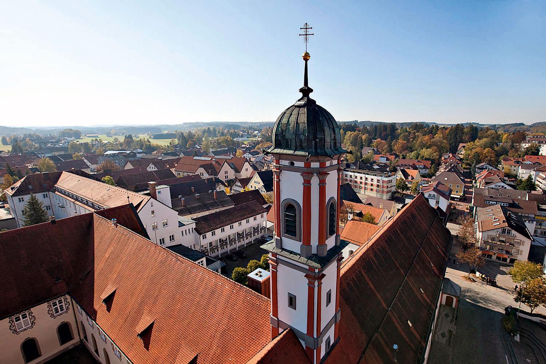 partnersuche bad freienwalde Landshut